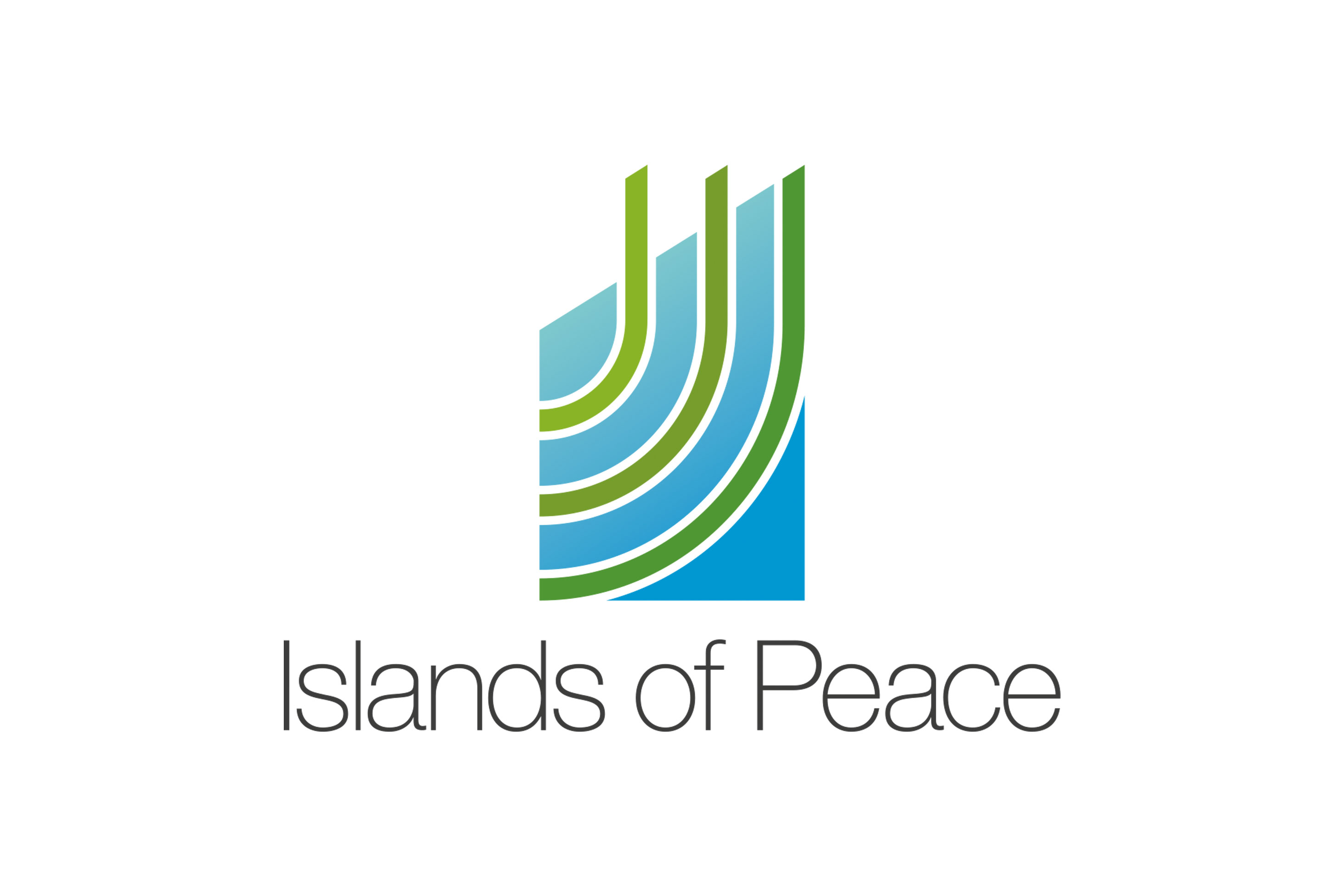 Islands Of Peace Introduces Water From The Air